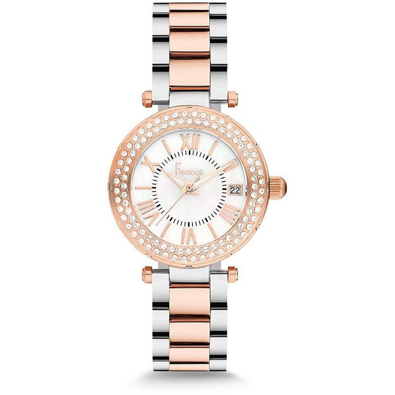 Женские часы Freelook F.5.1001.02