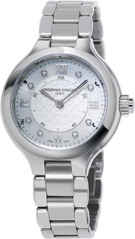 Женские часы Frederique Constant FC-281WHD3ER6B