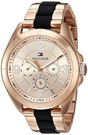 Женские часы Tommy Hilfiger 1781770