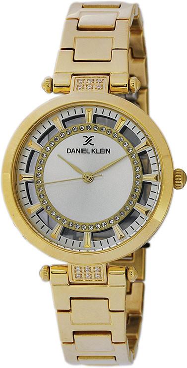 Женские часы Daniel Klein DK11379-5