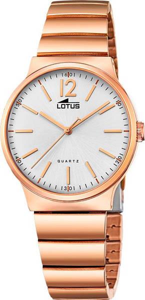 Женские часы Lotus 18470/1