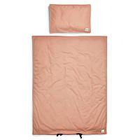 Elodie Details, Постельное белье в детскую кроватку - Faded Rose