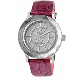 Женские часы Paris Hilton 13590JS50A