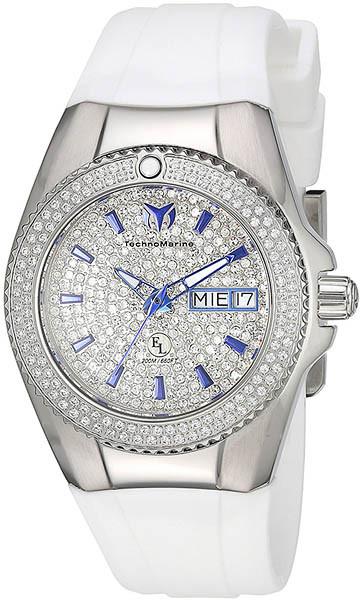 Женские часы TechnoMarine TM-416039