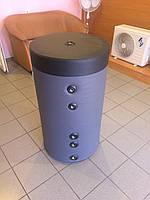 Бойлер  200 л (водонагреватель)  ECO(B1)-00-200