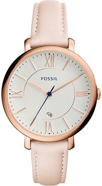Женские часы Fossil ES3988