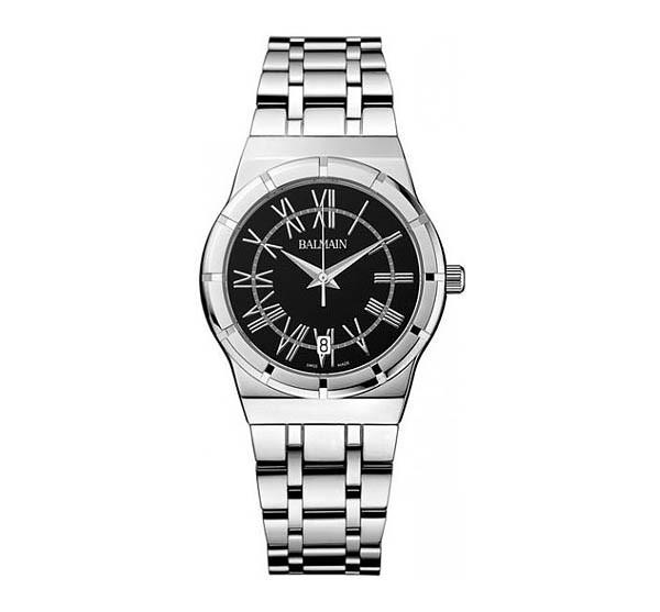Женские часы Balmain B3591.33.62