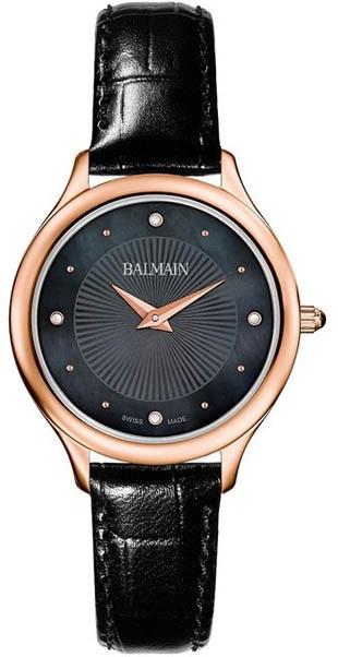 Женские часы Balmain B4379.32.66
