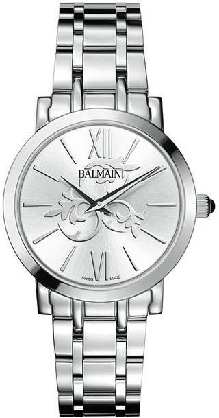Женские часы Balmain B4431.33.12