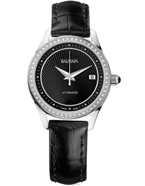 Женские часы Balmain B4615.32.66
