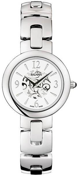 Женские часы Balmain B4811.33.14