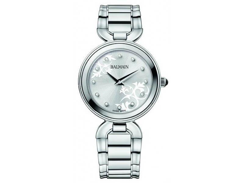 Женские часы Balmain B4891.33.16