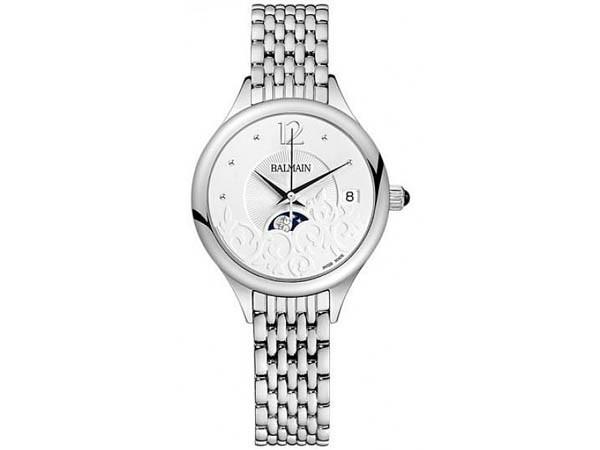 Женские часы Balmain B4911.33.14