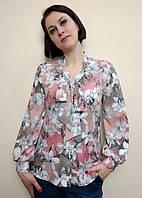 f00b1ead11a1970 Блузки и туники женские 2 Льва в Украине. Сравнить цены, купить ...