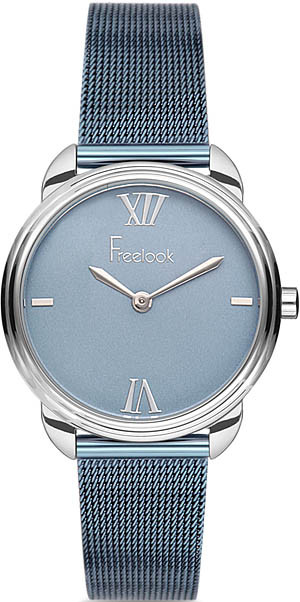Женские часы Freelook F.7.1018.07