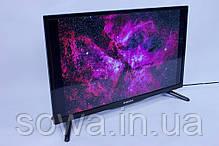 """✔️  ТВ Samsung   Диагональ 42""""   Smart TV   Гарантия 1 год   Производитель Корея, фото 3"""