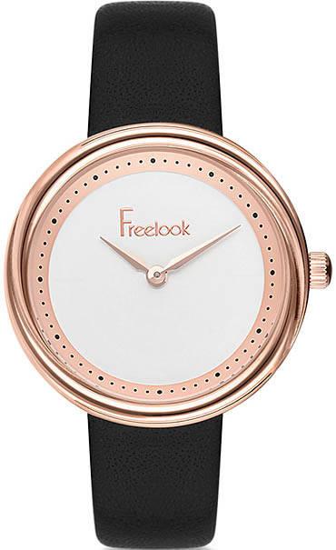 Женские часы Freelook F.8.1044.01  продажа b37fd9a2c4cac