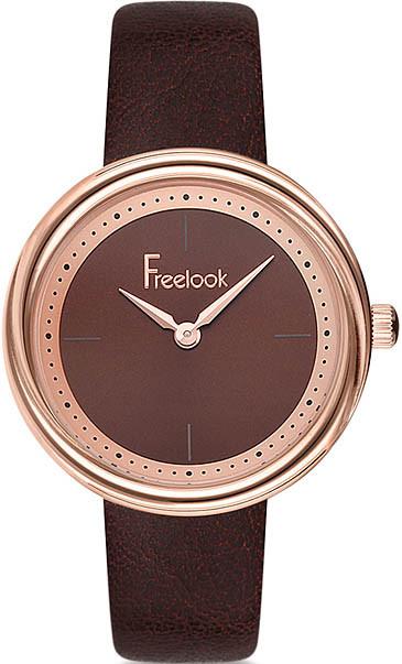 Женские часы Freelook F.8.1044.04