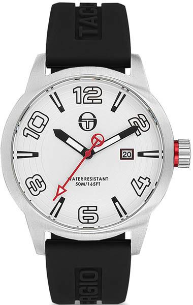 Женские часы Sergio Tacchini ST.12.103.11