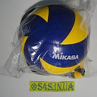 Волейбольный мяч микаса в Украине. Сравнить цены 9ce1708688295
