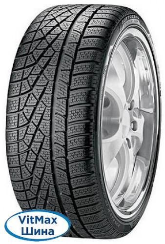 Pirelli Winter Sottozero 2 245/55 R17 102V MO