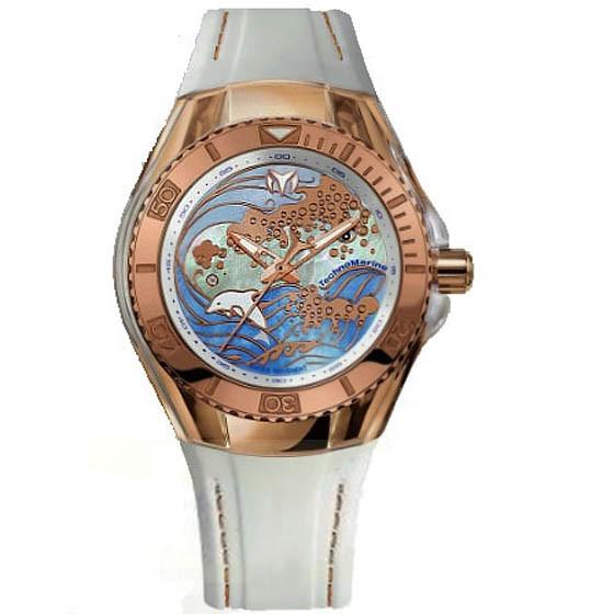 Женские часы TechnoMarine 114028