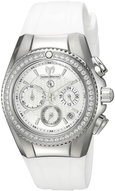 Женские часы TechnoMarine TM-416001