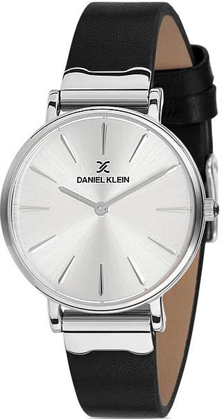 Женские часы Daniel Klein DK11694-1