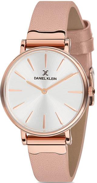 Женские часы Daniel Klein DK11694-7