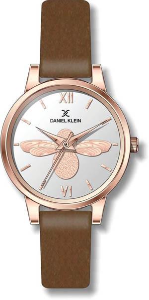 Женские часы Daniel Klein DK11759-4