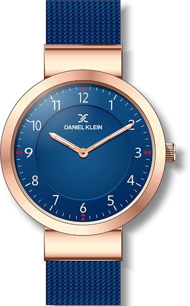 Женские часы Daniel Klein DK11771-6