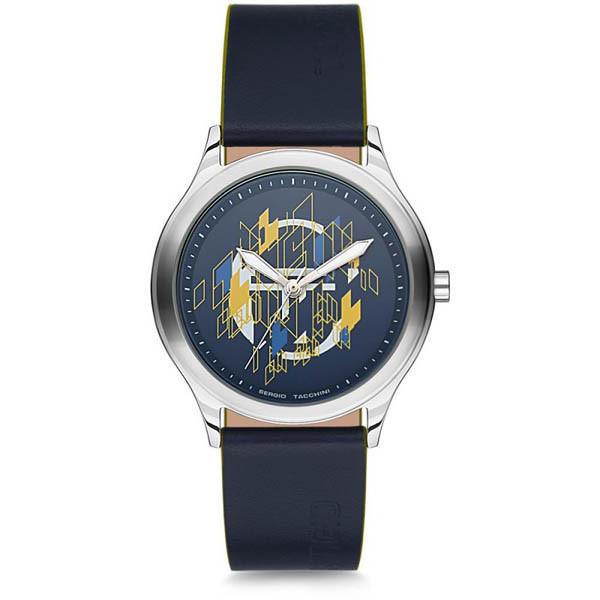 Женские часы Sergio Tacchini ST.2.110.01