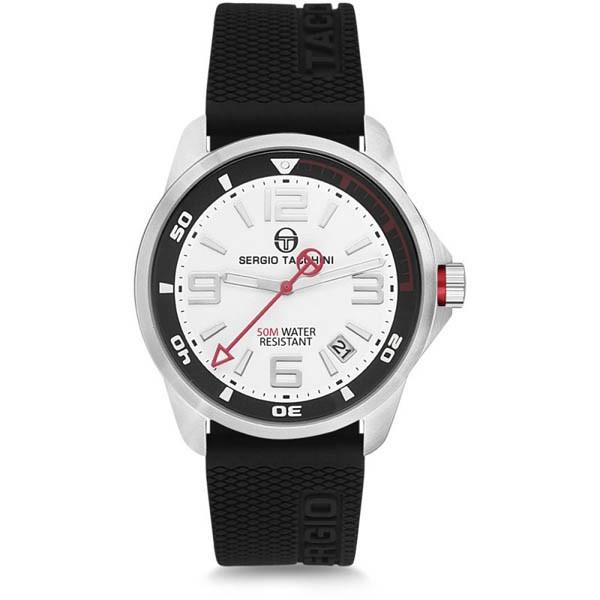 Женские часы Sergio Tacchini ST.9.121.05