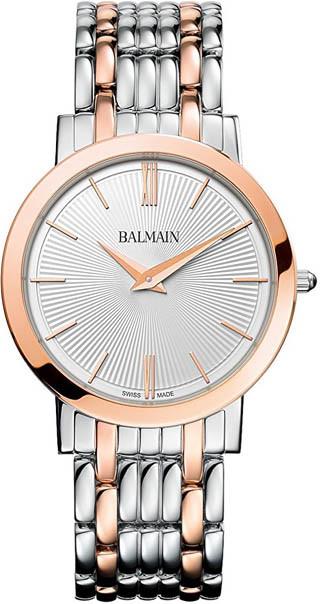 Женские часы Balmain B1628.33.22