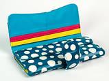 Бумажник женский, фото 2