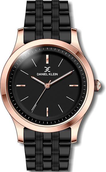 Женские часы Daniel Klein DK11788-2 +  DK11789-2