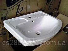 Умывальник для ванной комнаты Изео 55 тм. Днепрокерамика