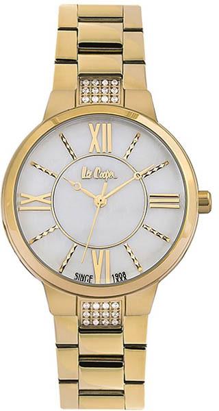 Женские часы Lee Cooper LC06477.120