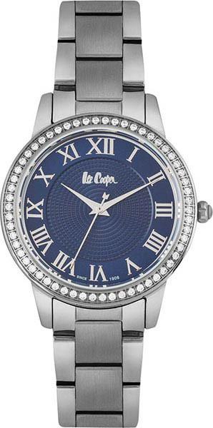 Женские часы Lee Cooper LC06579.390