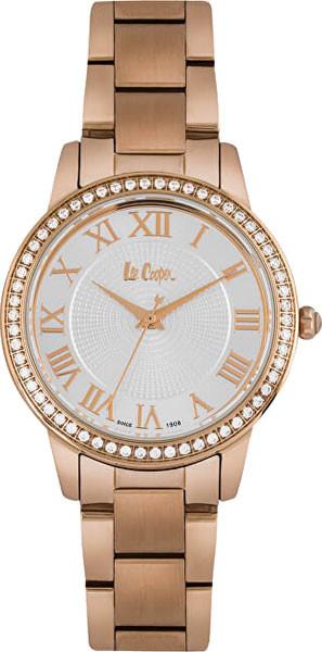 Женские часы Lee Cooper LC06579.430