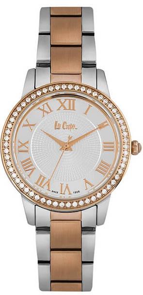 Женские часы Lee Cooper LC06579.530