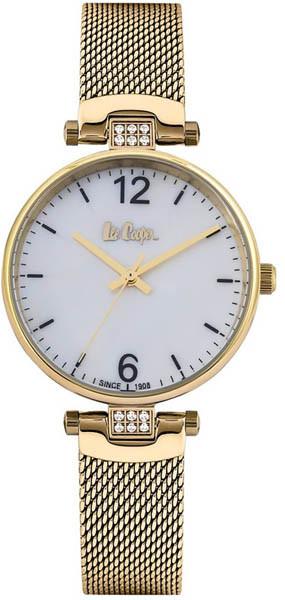 Женские часы Lee Cooper LC06587.120