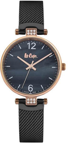 Женские часы Lee Cooper LC06587.450