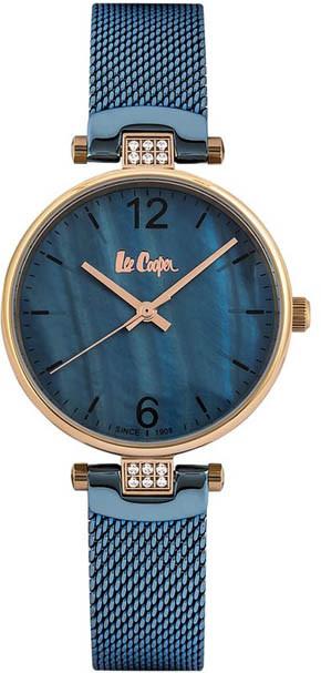 Женские часы Lee Cooper LC06587.490