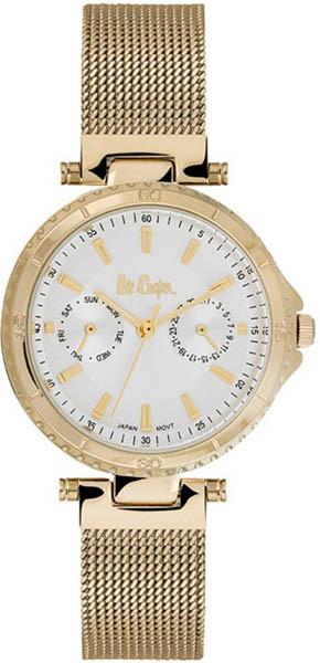 Женские часы Lee Cooper LC06599.130