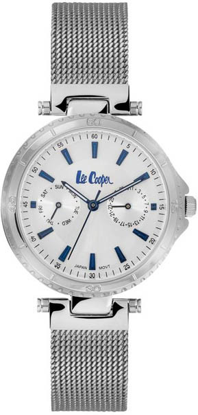 Женские часы Lee Cooper LC06599.330