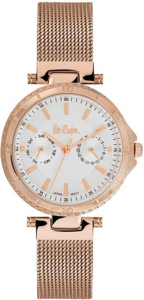 Женские часы Lee Cooper LC06599.430