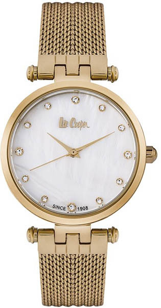 Женские часы Lee Cooper LC06604.120