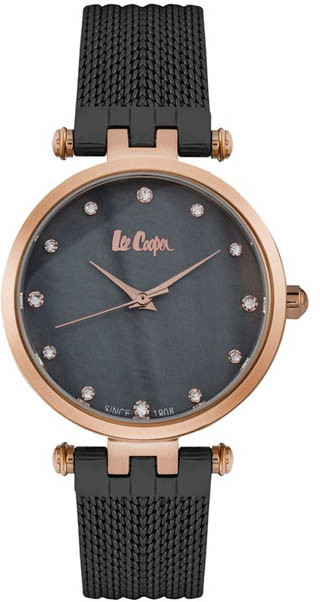 Женские часы Lee Cooper LC06604.450