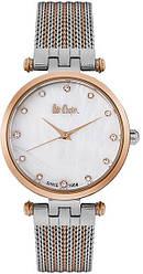 Женские часы Lee Cooper LC06604.520